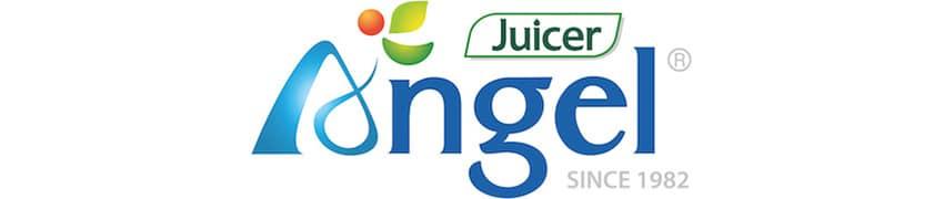 Angel Juicer kaufen