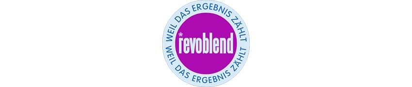 Revoblend Mixer kaufen