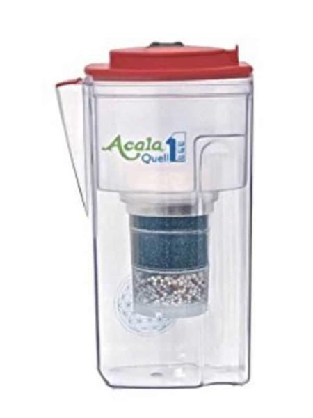 Wasserfilter AcalaQuell One Himbeer
