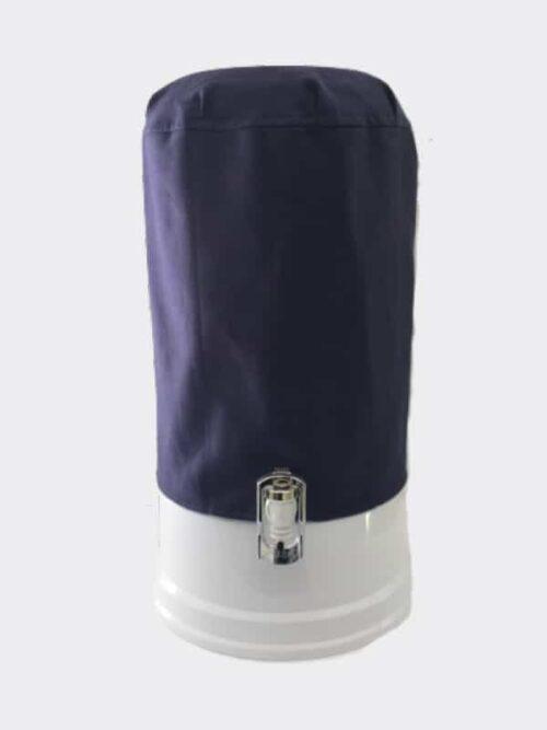 Lichtschutz für Acala Quell Mini