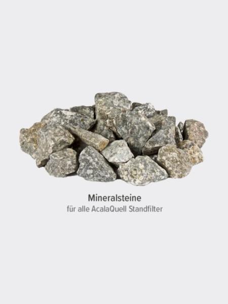 Acala Quell Mineralsteine