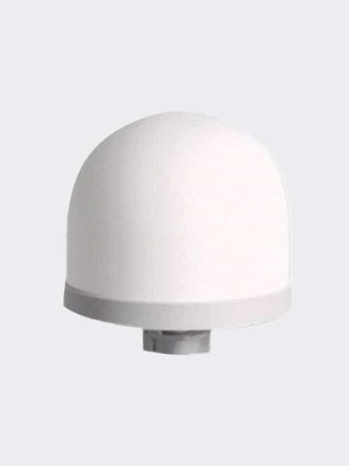 Acala Quell Smart Keramikfilter
