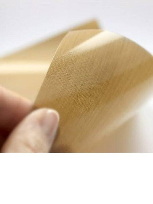 Paraflexx-Bogen für das Excalibur Rohkost Dörrgerät