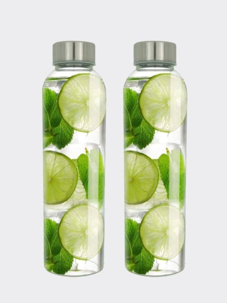 Glasfalsche-550ml-2er-Set