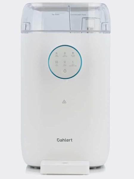 Dahlert Wasserfilter WP-20