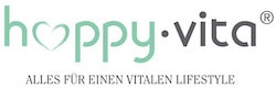 HAPPY VITA Logo