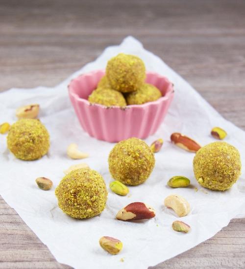 desserts-energyballs-mit-pistazien