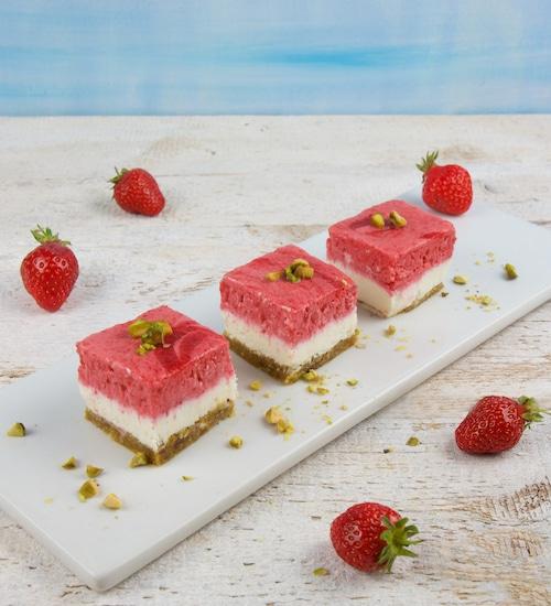 desserts-roher-erdbeer-kaesekuchen