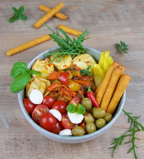 gesunde-bowls-bella-italia-bowl