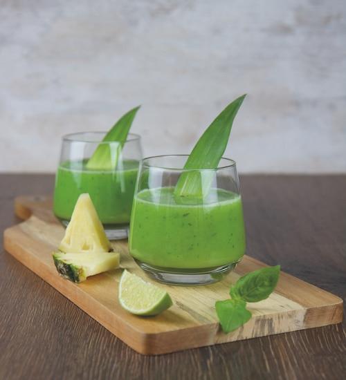 saftrezepte-sweet-greens