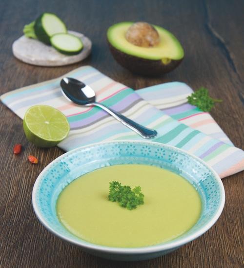 suppenrezepte-avocado-suppe