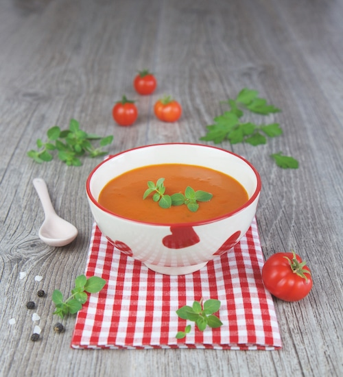 suppenrezepte-tomatensuppe